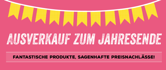 Header_yearend_demo_DE